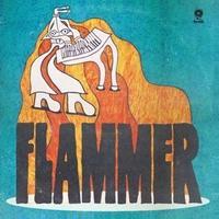 Flammer Dance Band/Flammer [LP]