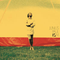 Junius Paul / ISM [2LP]