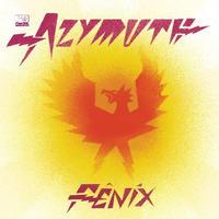 AZYMUTH / FENIX -180g- [LP]