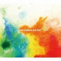 V.A / Melancholic Jazz Trip [CD]