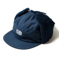 11月入荷予定 - TACTICAL BOA CAP / TBKB (NAVY)