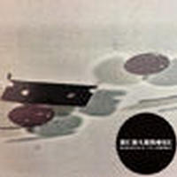 BudaMunk & Fitz Ambro$e / BUDABRO$E [CD]