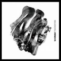 DJ KRUSH / TRICKSTER [CD]