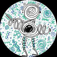 Skygaze / Empty Dancefloor EP [12INCH]