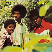 Jackson 5 / Maybe Tomorrow [LP]