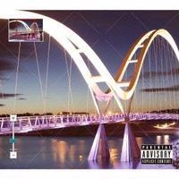 ECD / The Bridge 明日に架ける橋 [CD]