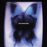 YEN TOWN BAND / Swallowtail Butterfly~あいのうた~ [7inch]