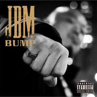 JBM / BUMP THE EP VOL.1 [CD]