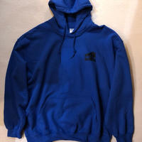 kinokuni hoodie(royal)