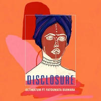 Disclosure / Ultimatum [12INCH]