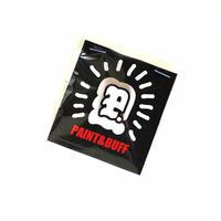 P pins