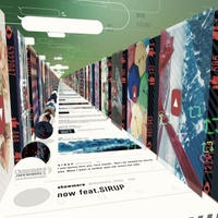 showmore / now feat.SIRUP [7inch]