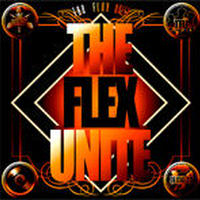 THE FLEX UNITE / THE FLEX UNITE [CD]