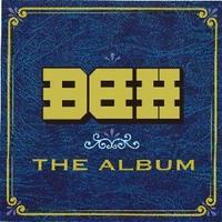 BBH / THA ALBUM [CD]