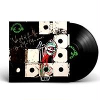 A Tribe Called Quest / We Got It From Here Thank You 4 Your Service [2LP]