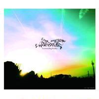 Avens / Surrounding Reality [CD]