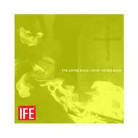 IFE / The Living Dead-Ashe Bogbo Egun [12inch]