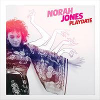 NORAH JONES / Playdate [LP]