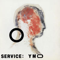 YELLOW MAGIC ORCHESTRA - サーヴィス(Standard Vinyl Edition) [LP]