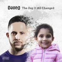 予約 - Dan-e-o  / The Day It All Changed [LP]