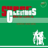 Muro / Super Christmas Breaks -Remaster Edition- [2MIX CD]