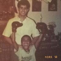 N.O.R.E. / 5E [LP]