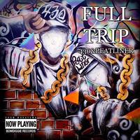 430&PEATLINER / FULL TRIP [CD]