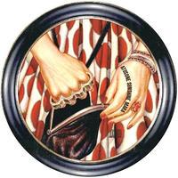 ATOSONE / SUNSHINE MARA [MIX CD]
