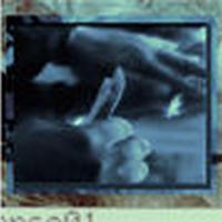 fitz ambro$e / LLO beat album [CD]