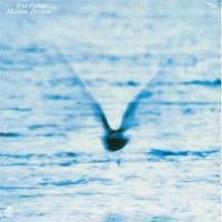 福居良 / Mellow Dream -2ndプレス- [LP]