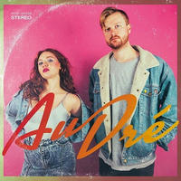AU DRE /  AU DRE [CD]