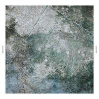 Albino Sound / Cloud Sports [CD]