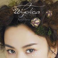 Wyolica / Beautiful Surprise/OneRoom [7inch]