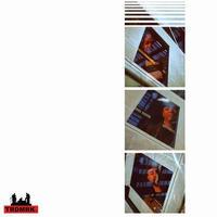 TRDMRK (SLIMKID3 & DJ NU-MARK) / PICK IT UP [7inch]
