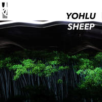RSD2020 - YOHLU / SHEEP(7inch edit)/&I [7inch]