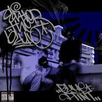 BLUE PRINT / Enter the BLUE [CD]