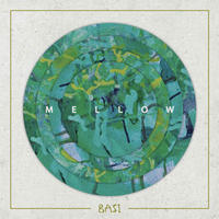 BASI / MELLOW [CD]