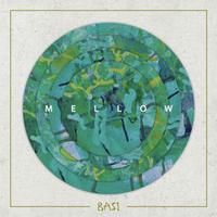 BASI / MELLOW [CD]