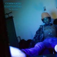 Kintaro / Commando Existential & Universal EP -国内盤- [CD]