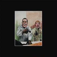 CRIMEAPPLE / VIRIDI PANEM [LP]