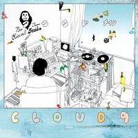 OLIVE OIL / CLOUD 9 [CD]