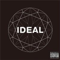 IDEAL (ERA + hi-def) / IDEAL [CD]