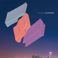 TOSHIKI HAYASHI(%C) / Low On The Treble [MIX CD]