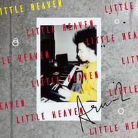 Aru-2 / Little Heaven [CD]