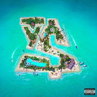 TY DOLLA $IGN / BEACH HOUSE 3 [2LP]