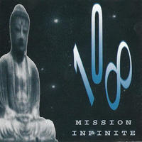 108 / MISSION INFINITE [2LP]