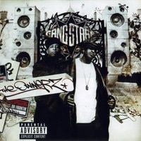 Gang Starr / The Ownerz [2LP]