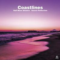 Coastlines / Coastlines EP2 [7inch]