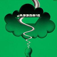 予約 - Jazzbois / Jazzbois [LP]