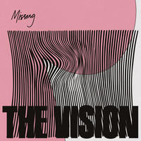 予約 - The Vision  / Missing (Inc. Maurice Fulton / Deetron Remixes)  [12inch]